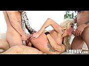 Порно видео огромные попы с большими сискаи