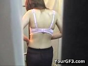 porno milf 60