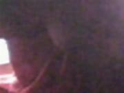 Порно в лосинах с большой жопой