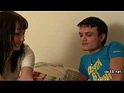 Инцест брат с сестрой руское с диалогами