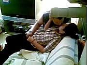 Salongen i sickla free sexfilms