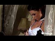 Сами кирассива девушки порно видео ролик руски язик фото 161-102