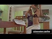 Секс мама дочика видео