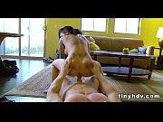секс с енгром большой член видео