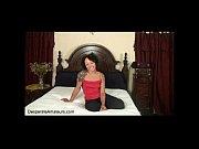Русские знаменитости постельные сцены