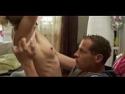 Девушки порнозвезды видео в бане