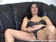 Смотреть порно жесткий минет с массажем простаты