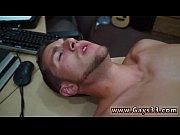 Thaimad istedgade siam massage esbjerg