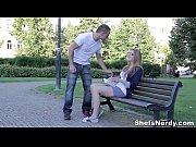 Женский оргазм онлайн крупным планом видео