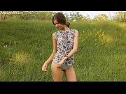 AmourAngels Ksenia Grass Valley 720p