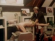 Touch me in the morning (1981) - Blowjobs & Cum...