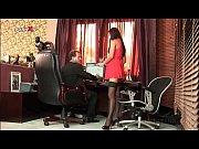 Порно видео онлайн в рот до блевотины