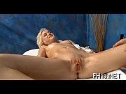 порно жирная мамаша