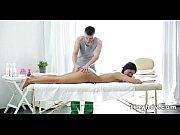 Секс с беременной в очко видео