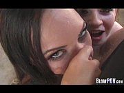 Ребекка лиарнес анал порно видео