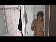 Немецкое порно каталог актрис