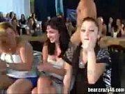 Смотреть порно онлайн молодая русская рыжая