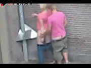 Девушки с натуральной грудью видео