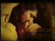 shakeela real nude compilations, kavya madavan nude fuck lmages Video Screenshot Preview 4