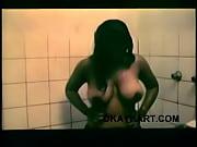 shakeela real nude compilations, kavya madavan nude fuck lmages Video Screenshot Preview 5