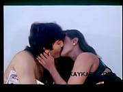 shakeela real nude compilations, kavya madavan nude fuck lmages Video Screenshot Preview 1