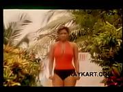 shakeela real nude compilations, kavya madavan nude fuck lmages Video Screenshot Preview 2