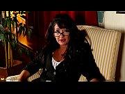 Зрелые толстушки мамочки видео