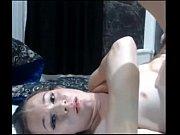 Порно лезбиянки и с разными штучками