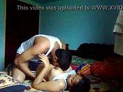 Порно спортсменок в лосинах видео