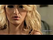 Порно видео мамаша увидела дрочущего сына