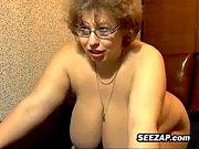 Русское порно старшей сестры и младшего брата в бане