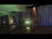Русские девчонки делают миньет дома