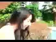 Секс фильм подруга моей девушки