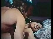 Порно волосатые писки юенщин