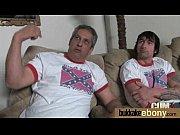 pornofilm retro cucold