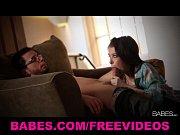 Смотреть порно с толстыми членами в онлайне