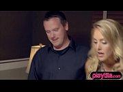 Муж с женой сексуально хулиганят видео