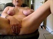 Качки в порно видео и море спермы