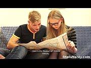 Видео как трахают в жопу алёну водонаеву