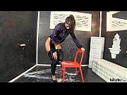 Первый секс короткие секс видео