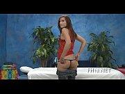 Домашние частные любительские эротические порно фотки