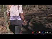 Порно большие сиськи большие члены негры