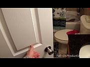 Муж разрешил свою жену видео