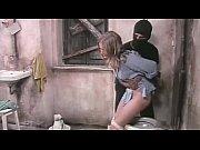 Нарезка ебли телок с большими сиськами в порно