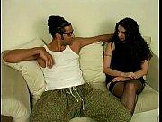 Смотреть порно ролики сюрприз сестре вкино