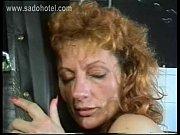 Порно актриса адиана джавел