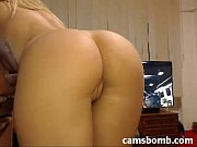 Сексуальный стриптиз малышки онлайн фото 218-460
