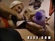 Лесбийские оргазмы порно подборки