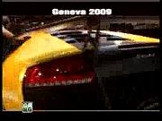 Частное русское ххх видео