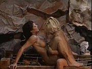 Filme Porno Brasileiro Completo – Cavalas Selvagens